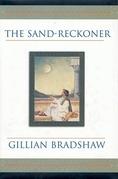 The Sand-Reckoner
