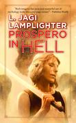 Prospero in Hell