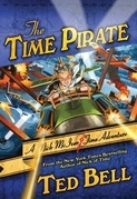 The Time Pirate