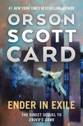 Ender in Exile