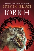 Iorich