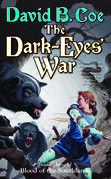 The Dark-Eyes' War
