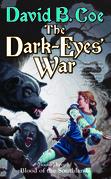 The Dark-Eyes' War