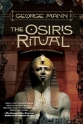 The Osiris Ritual