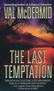 The Last Temptation