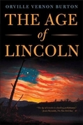 The Age of Lincoln
