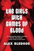 The Girls with Games of Blood