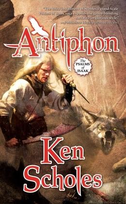 Antiphon