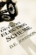 The Detroit Electric Scheme