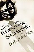 The Detroit Electric Scheme