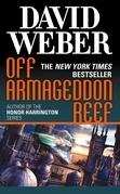 Off Armageddon Reef