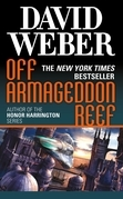 Off Armageddon Reef