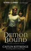 Demon Bound