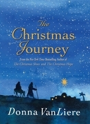 The Christmas Journey