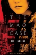 The Mao Case