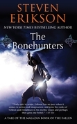 The Bonehunters