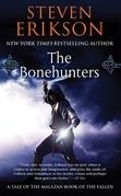The Bonehunters