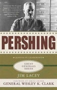 Pershing: A Biography