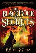 The Black Book of Secrets