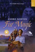 Fur Magic