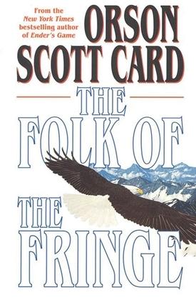 The Folk of the Fringe