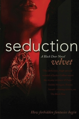 Seduction