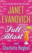 Janet Evanovich - Full Blast