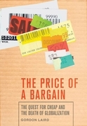 The Price of a Bargain