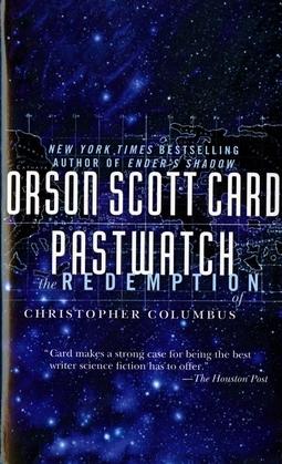 Pastwatch