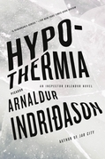 Hypothermia