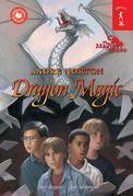 Dragon Magic