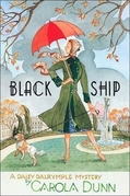 Black Ship