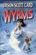 Wyrms