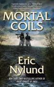 Mortal Coils
