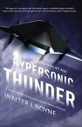 Hypersonic Thunder