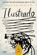 Ilustrado