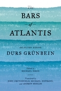 The Bars of Atlantis
