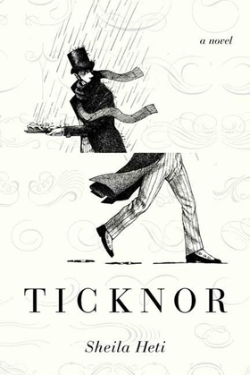 Ticknor