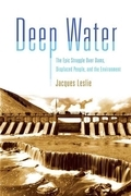 Jacques Leslie - Deep Water