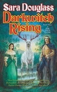 Darkwitch Rising