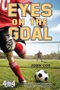 Eyes on the Goal