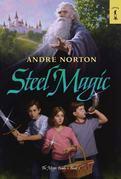 Steel Magic