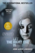 Let the Right One In - with Bonus Content