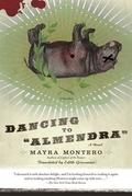"Dancing to ""Almendra"""