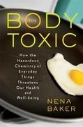 The Body Toxic