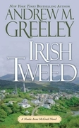 Irish Tweed