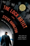 The Lock Artist