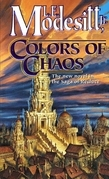 Colors of Chaos