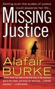 Missing Justice
