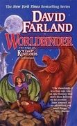Worldbinder